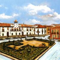 PlazaConstitucion(Años60).jpg
